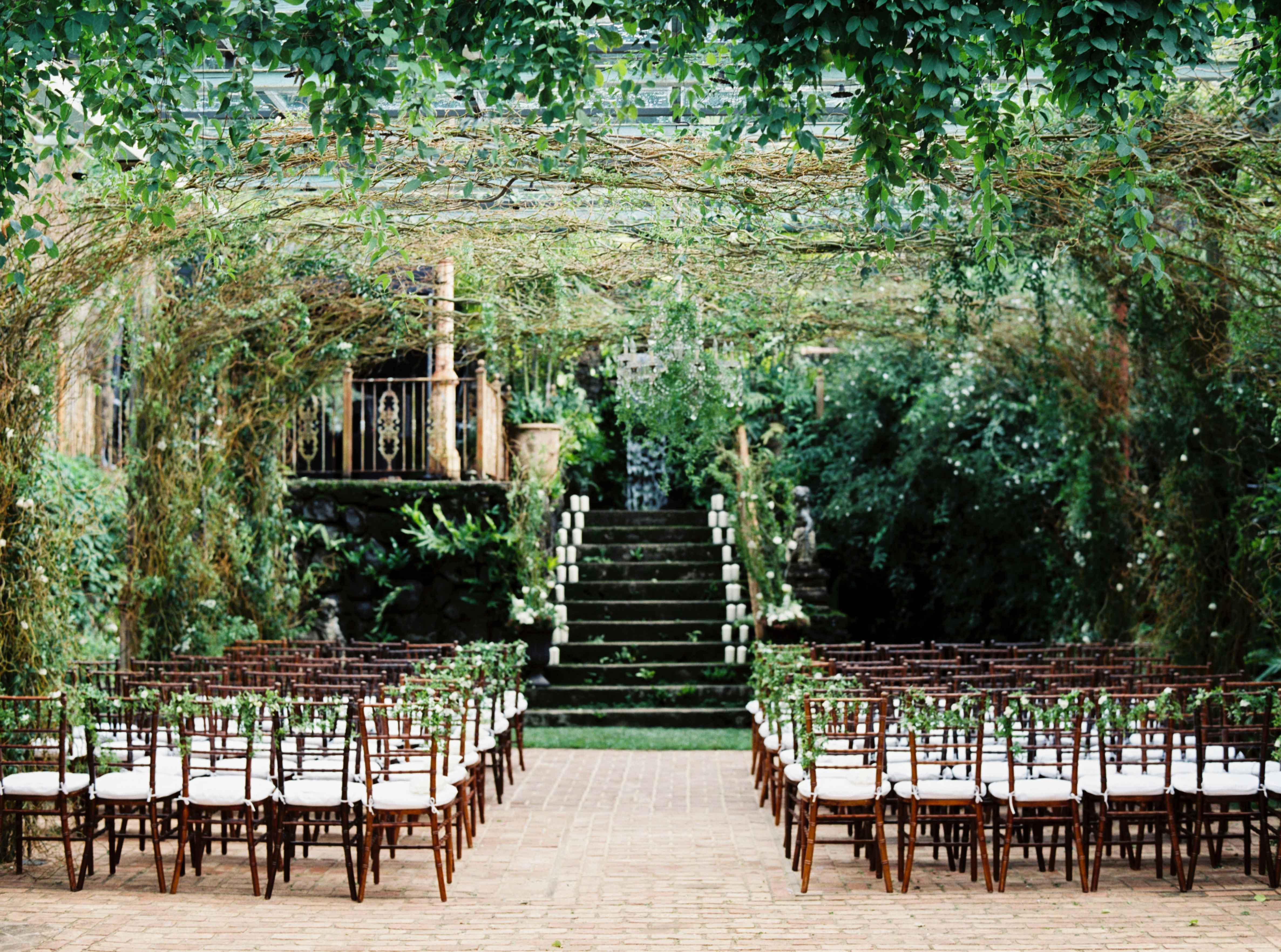 12 Wedding Planners in Singapore   Where Reality Is Better than Your Dreams The Wedding Atelier